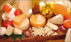 Risultati immagini per formaggi vegetali