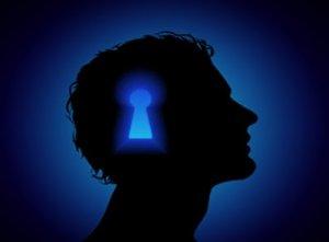 http://www.viviconsapevole.it/data/img_articoli/la-mente-e-la-chiave-di-ogni-successo_9370_G.jpg