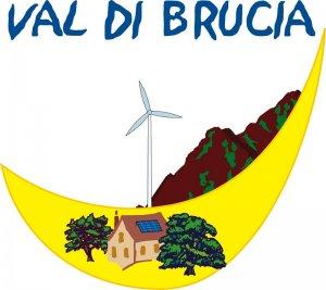 http://www.viviconsapevole.it/data/img_articoli/valdibrucia-un-sogno-in-via-di-realizzazione_9383_G.jpg