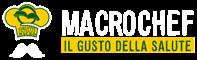 MacroChef